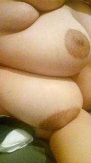 Free porn pics of bbw latina 1 of 10 pics