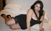Free porn pics of Julia Latina Big Boobs Chubby 1 of 96 pics