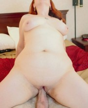 Free porn pics of Hot chubby ass and pussy 1 of 32 pics