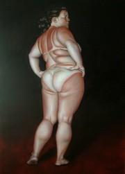 Free porn pics of More BBW Art 1 of 38 pics