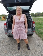 Free porn pics of Visit Her At Southern Charms 1 of 8 pics