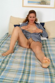 Free porn pics of Daisy Naughty Pudgy Tramp 1 of 29 pics
