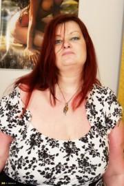 Free porn pics of Sexy Rowanda  1 of 32 pics