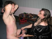 Free porn pics of Playfull BBW - femdom 1 of 45 pics