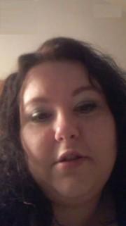 Free porn pics of Amateur Pig Slut Melanie Misc 1 of 13 pics