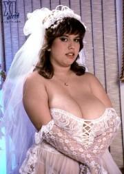 Free porn pics of Rosemary - Wedding Day 1 of 40 pics