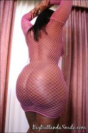 Free porn pics of Jazmin 1 of 95 pics
