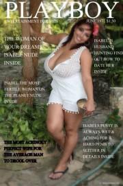 Free porn pics of MISS ISSY!!! 1 of 43 pics
