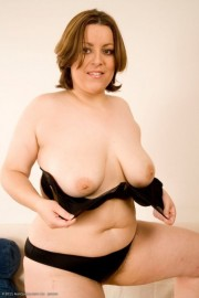 Free porn pics of Chubster Cath 1 of 168 pics