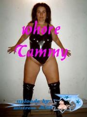 Free porn pics of whore TTammy 1 of 14 pics