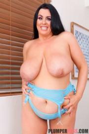 Free porn pics of Kat Bailey 1 of 511 pics
