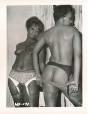 Free porn pics of Two More Black Gals 1 of 9 pics