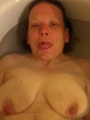 Free porn pics of Retard Pig Cunt For Degrading Comments 1 of 9 pics
