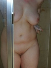 Free porn pics of naked bodies in the bathroom 1 of 1001 pics