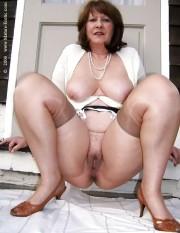 Free porn pics of Granny Kelly II 1 of 226 pics