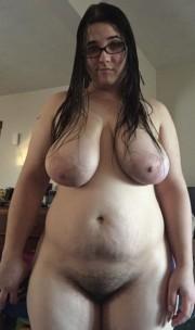 Free porn pics of a few randoms 1 of 26 pics
