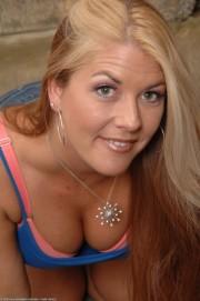 Free porn pics of Big unit Jocelyn Stone 1 of 45 pics