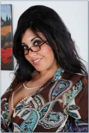 Free porn pics of Jaylene shagged 1 of 75 pics