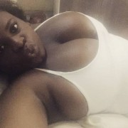Free porn pics of Black Brazilian Girl 1 of 16 pics