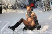 Free porn pics of Moms love snow 1 of 11 pics