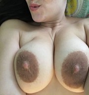 Free porn pics of Chubby parts tits etc 1 of 9 pics