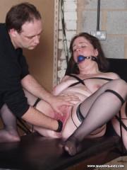 Free porn pics of Sexy matures 1 of 45 pics