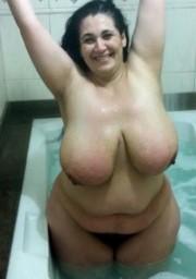 Free porn pics of Paula Coelho BBW 1 of 293 pics