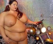 Free porn pics of Biker-Babes 1 of 70 pics
