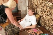 Free porn pics of Older Mommys and Young Boys 1 of 50 pics