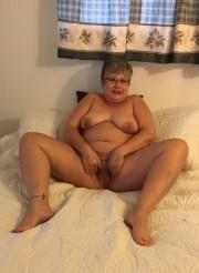 Free porn pics of Updated Pics from Grandma Lisa 1 of 15 pics