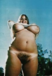Free porn pics of Karen Brown 1 of 77 pics