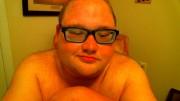 Free porn pics of Face 1 of 18 pics
