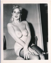 Free porn pics of Still More Barbara Pauline 1 of 10 pics