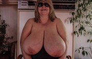 Free porn pics of Maja´s XXL Hangers 1 of 50 pics