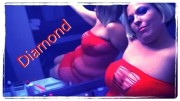 Free porn pics of Super Hot Fat Escort Diamond...belly bbw ass thighs... 1 of 21 pics