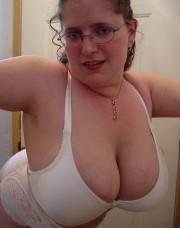 Free porn pics of Fiona, gorgeous BBW 1 of 14 pics
