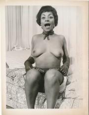 Free porn pics of Still More Vingtage Black Gals 1 of 40 pics