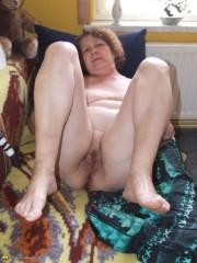 Free porn pics of Paradise between those legs, fat mature granny pussy 1 of 41 pics