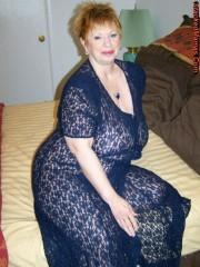 Free porn pics of XXL Granny Dagny 1 of 50 pics