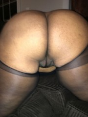 Free porn pics of Black BBW Ass and Pussy 1 of 7 pics