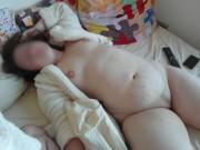 Free porn pics of Various new pics of BBW amateur wife 1 of 54 pics