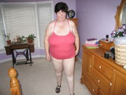 Free porn pics of Exposed Slut Patricia 1 of 192 pics