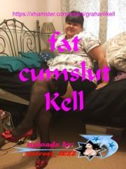 Free porn pics of fat cum slut Kell 1 of 29 pics