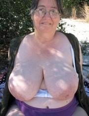 Free porn pics of Granny & Mature  1 of 24 pics