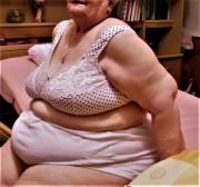 Free porn pics of Oh! Granny!!! 1 of 14 pics